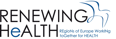 renewing-health-logo
